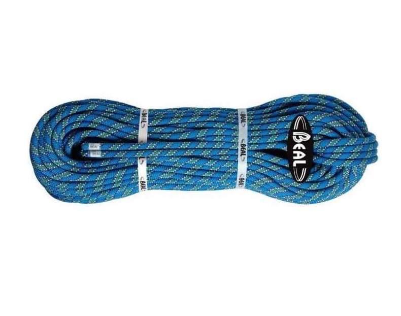La corde Beal Booster III